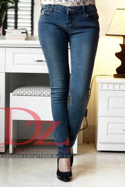 Ảnh số 5: jeans - Giá: 345.000