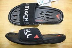 Ảnh số 8: Adidas Cc Recovery Slide - Giá: 800.000
