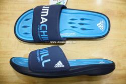 Ảnh số 9: Adidas Cc Recovery Slide - Giá: 800.000