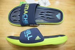 Ảnh số 10: Adidas Cc Recovery Slide - Giá: 800.000