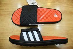 Ảnh số 15: Adidas Zeitfrei Slide Sc - Giá: 800.000