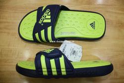 Ảnh số 20: Adidas Adissage Sc Slide - Giá: 800.000