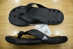Ảnh số 23: Adidas Caruvo Thong - Giá: 700.000