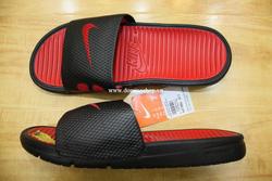 Ảnh số 27: Nike Benassi Solarsoft Slide - Giá: 700.000