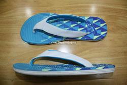 Ảnh số 34: Nike Solarsoft Thong Sl - Giá: 500.000