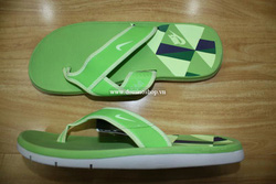 Ảnh số 36: Nike Celso Solarsoft Thong - Giá: 650.000