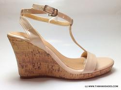 Ảnh số 94: Sandal đế xuồng Viêt Nam dorothy ĐX14 size35,36,37,38 - Giá: 256.000