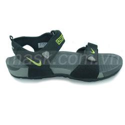 Ảnh số 51: Sandals Nike xanh - Giá: 350.000