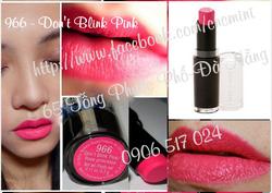 Ảnh số 19: Son Wet n Wild Megalast Lipstick Đà Nẵng - Giá: 80.000
