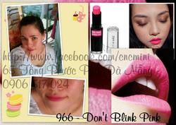 Ảnh số 20: Son Wet n Wild Megalast Lipstick Đà Nẵng - Giá: 80.000