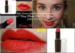 Ảnh số 27: Son Wet n Wild Megalast Lipstick Đà Nẵng - Giá: 80.000