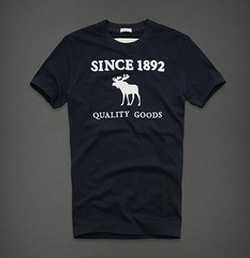 Ảnh số 1: áo phông - Giá: 195.000