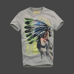 Ảnh số 32: áo phông - Giá: 195.000