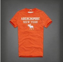 Ảnh số 40: áo phông - Giá: 195.000
