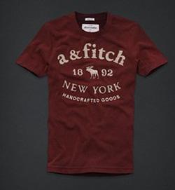 Ảnh số 43: áo phông - Giá: 195.000
