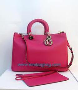?nh s? 26: Dior - Giá: 550.000