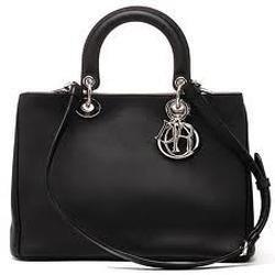 ?nh s? 27: Dior - Giá: 550.000