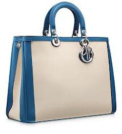 ?nh s? 34: Dior - Giá: 550.000