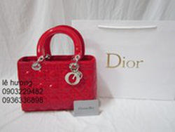 ?nh s? 37: Dior - Giá: 450.000
