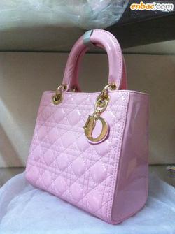 ?nh s? 40: Dior - Giá: 450.000