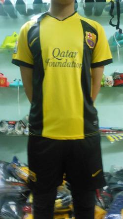 Ảnh số 17: Barca 2014 - Giá: 75.000