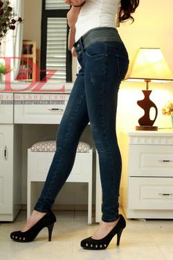 Ảnh số 12: jeans - Giá: 245.000