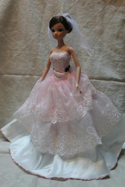 ?nh s? 86: áo cưới cao cấp - Giá: 180.000