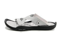 Ảnh số 64: Sandals Adidas water grif trắng - Giá: 750.000