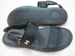Ảnh số 26: Sandal Hermes - Giá: 520.000