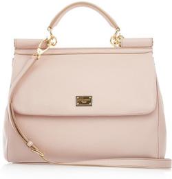 Ảnh số 13: Dolce & Gabbana   - Giá: 600.000