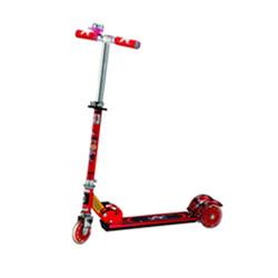 Ảnh số 27: Xe trượt Scooter 2009A - Giá: 319.000
