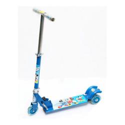 Ảnh số 28: Xe trượt Scooter M05 - Giá: 280.000