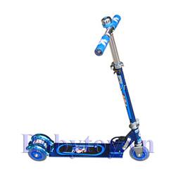 Ảnh số 36: Xe trượt Scooter 3 bánh 2009S - Giá: 359.000