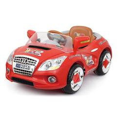 Ảnh số 68: Xe ô tô mui trần 2018 - Giá: 2.060.000