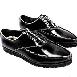 Ảnh số 21: giày nam (đã bán) - Giá: 1.180.000