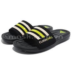 Ảnh số 3: Dép Adidas Climachill bạc nõn chuối (đã bán) - Giá: 650.000