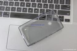 ?nh s? 11: - Ốp Lưng Nokia LUMIA 520 Silicon S-LINE - Giá: 70.000