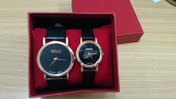 Ảnh số 24: Đồng hồ đôi - Giá: 220.000