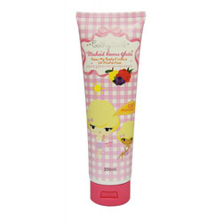 Ảnh số 13: CATHY DOLL MAHAD CAMU GLUTA MY BODY ESSENCE UV PROTECTION - Giá: 160.000