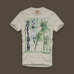 Ảnh số 47: áo phông - Giá: 195.000