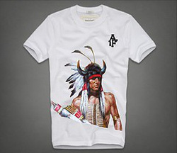 Ảnh số 50: áo phông - Giá: 195.000