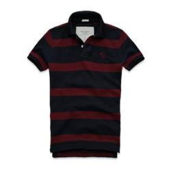 Ảnh số 63: áo phông - Giá: 245.000