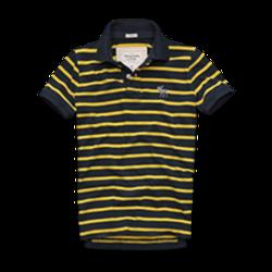 Ảnh số 65: áo phông - Giá: 245.000