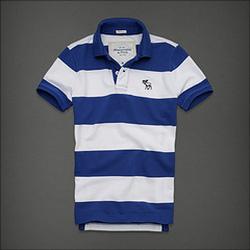 Ảnh số 66: áo phông - Giá: 245.000