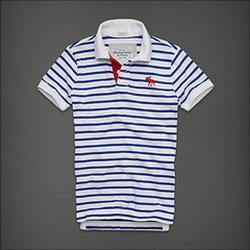 Ảnh số 68: áo phông - Giá: 245.000