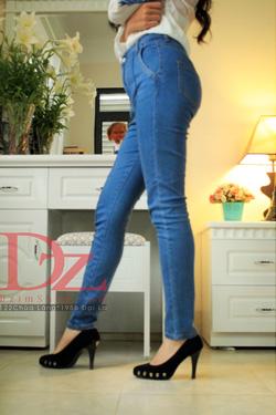 Ảnh số 22: Quần Jeans - Giá: 345.000
