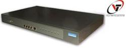 Ảnh số 9: SINOCA Network Access Controller G4200 - Giá: 100.000