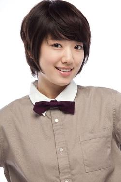 ?nh s? 19: Korea - xoăn sóng cá tính mái bằng Tóc có da đầu chịu nhiệt - Giá: 1.000.000