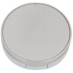 Ảnh số 19: Phấn Tonymoly Mineral Skin-Fit Powder Pact  SPF 30+/PA+++ - Giá: 350.000