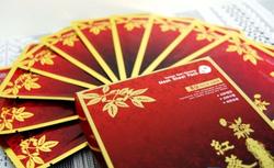 Ảnh số 43: Mặt nạ Hồng Sâm - Giá: 110.000